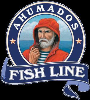 Ahumados Fish Line, S.L.