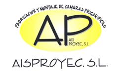 AISPROYEC S.L.