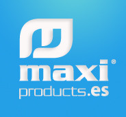 MAXIPRODUCTS GROUP SL.