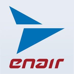 ENAIR ENERGY, S.L.