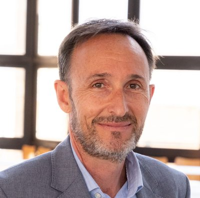 Rafael Lafont Deniz.