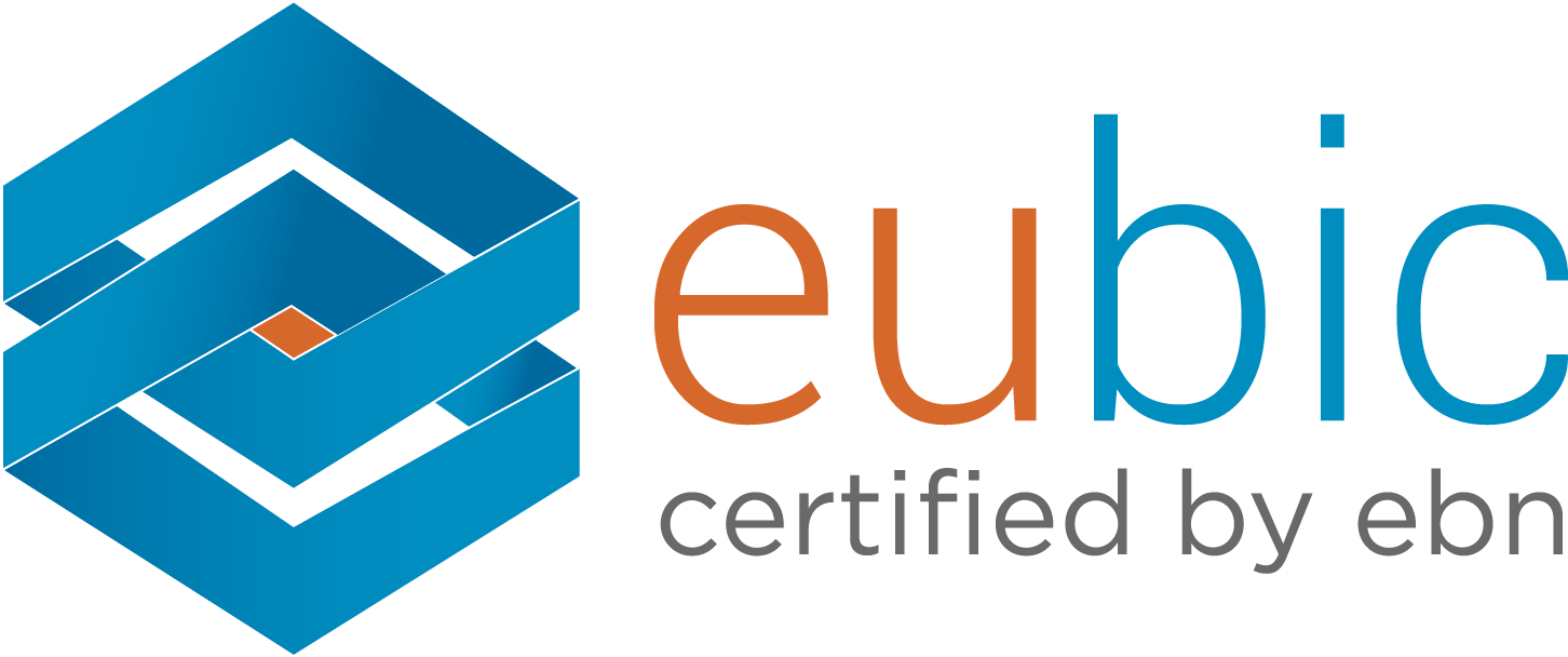 Calidad certificada por European Business Network ? EBN